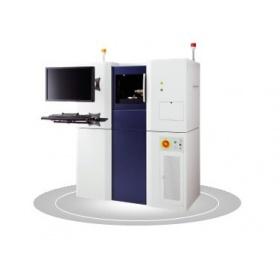 理学X射线显微镜Nano3DX