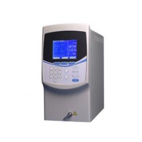 Chromachem 低温型蒸发光散射检测器