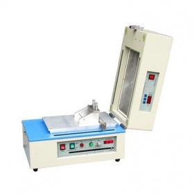 小型流延自动涂膜烘干机--MSK-AFA-Ⅲ