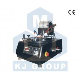 自动精密研磨抛光机--Unipol-1202
