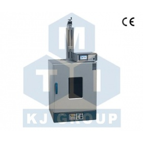 恒温垂直提拉涂膜机 -- PTL-MMB02-200