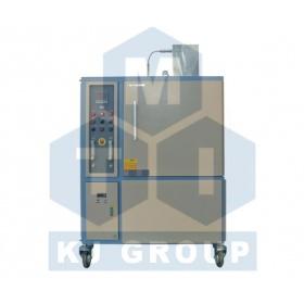 12鍗�1700鈩冩阿姘旂倝-KSL-1700X-H2