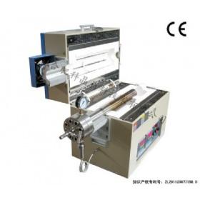 1100℃高压炉-OTF-1200X-HP-55
