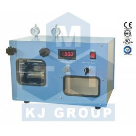 轧辊转速可调电动辊压机--MSK-MR100DC