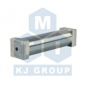 4面精密微米级制膜器(5μm,10μm,15μm,20μm)-- SZQ5-20