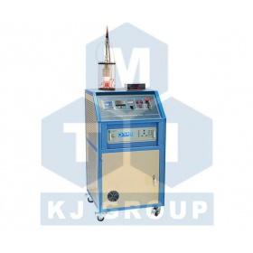 300W射频等离子磁控溅射镀膜仪--VTC-2RF