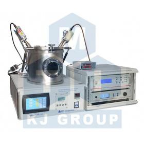 双靶磁控溅射仪--VTC-600-2HD