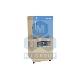 36升1400℃箱式炉(30x40x30cm) ---KSL-1400X-A4