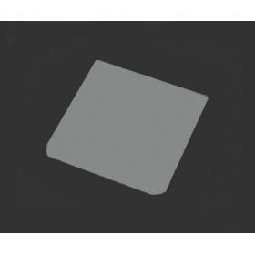 KH2PO4单晶