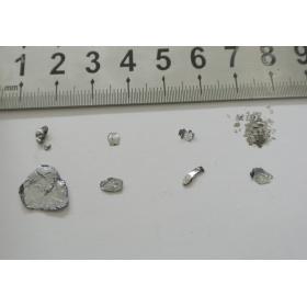 二维材料(MoS2、MoSe2、MoTe2、WS2、WSe2、WTe2)