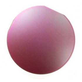 金刚石薄膜(高电阻DOI)