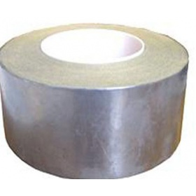 鉛(Pb)箔