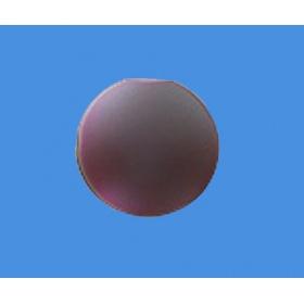 石墨烯薄膜