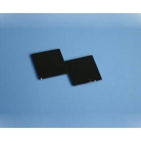 CdZnTe晶体基片