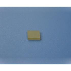 BaTiO3晶体基片