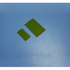 Bi12SiO20晶体基片