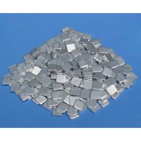 A-Z金属蒸发材料