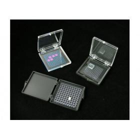SP1-5510自吸附膠盒