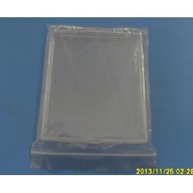 SP1-12012自吸附胶盒