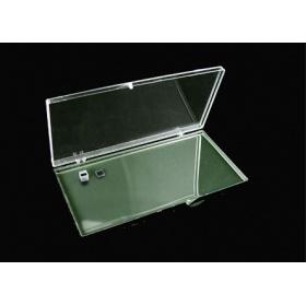 SP1-24018自吸附膠盒