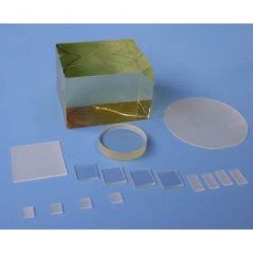 氧化镁(MgO)晶体基片