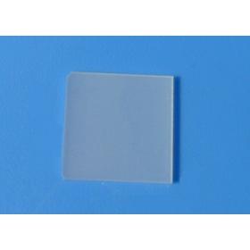 鈧酸鋱(TbScO3)晶體基片