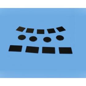 磷化銦(InP)晶體基片