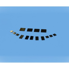 砷化銦(InAs)晶體基片
