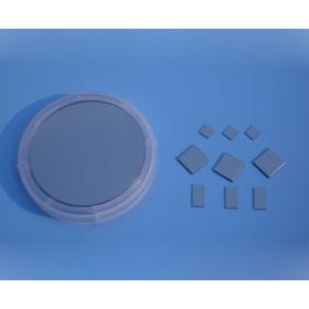 砷化镓(GaAs)晶体基片