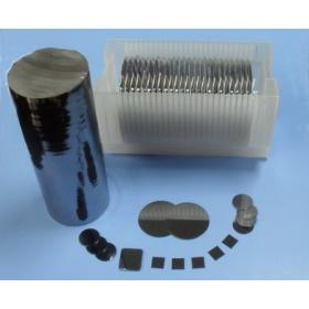 硅(Si)晶体基片