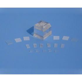 钽酸钾(KTaO3)晶体基片