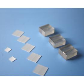 钛酸锶(SrTiO3)双晶基片