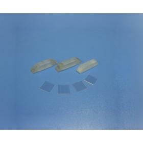 进口镓酸锂(LiGaO2)晶体基片