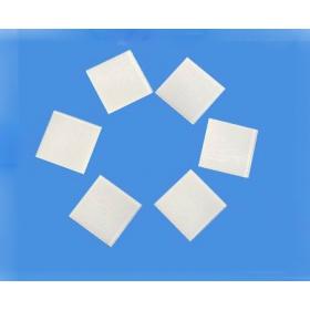 铝酸锂(LiAlO2)晶体基片