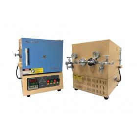 1200℃混合箱式/管式炉