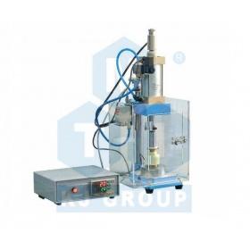 精确恒压控制型气动压机