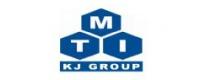 合肥科晶材料技术有限公司