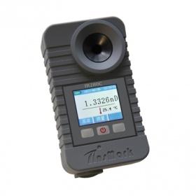 儀邁IR240 Brix/nD雙顯折光儀