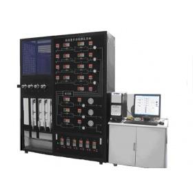 高通量多功能微反應裝置