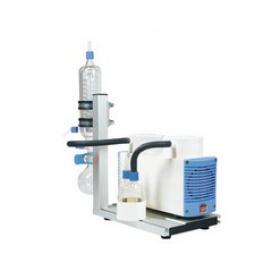 Chemvak-CSH真空系统(防腐蚀溶剂回收真空泵)