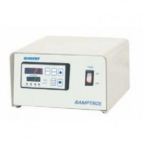 RAMPTROL程序溫度控制器