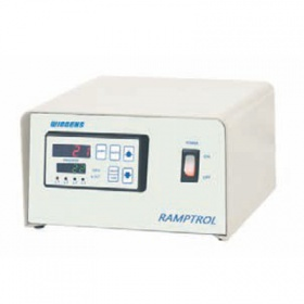 D500实验室高剪切均质分散乳化机