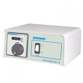 数字式温度控制器(配合加热套)