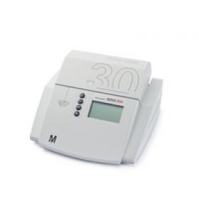 Spectroquant NOVA 30A多参数水质分析仪1.09748.0001