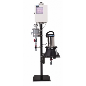 HORIBA紫外线COD连续监测仪OPSA-150