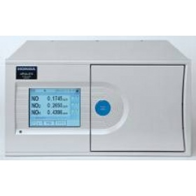 HORIBA大气污染监测用NOx监测仪APNA-370