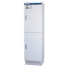 HORIBA自动总氮・总磷检测装置TPNA-300
