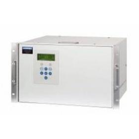 大氣污染用PM2.5顆粒物監測儀
