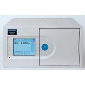 大气污染监测用SO2监测仪