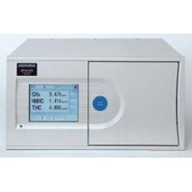 大气污染监测用THC监测仪APHA-370
